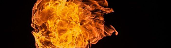 Pyrolater